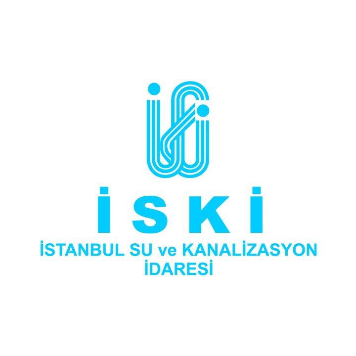 İSKİ-İSTANBUL SU VE KANALİZASYON İDARESİ