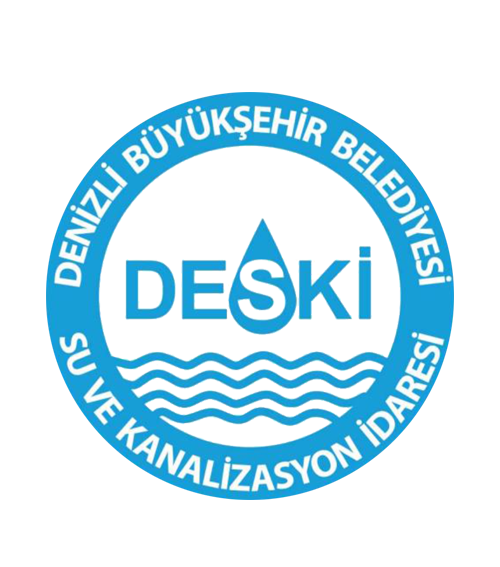 DENİZLİ DESKİ