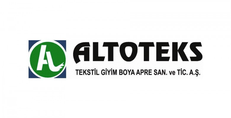 ALTOTEKS TEKSTİL