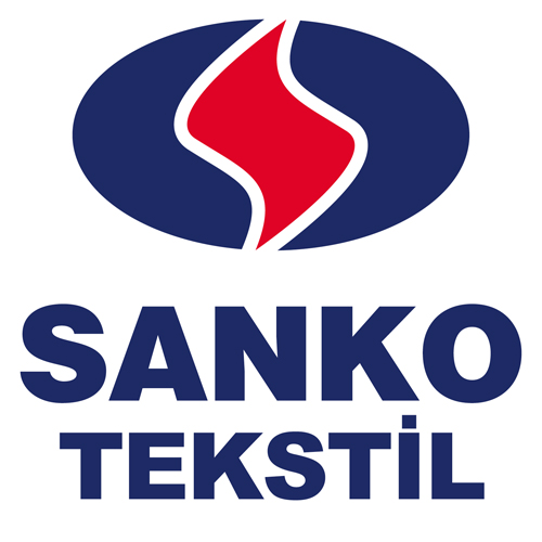 SANKO TEKSTİL