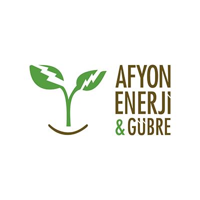 AFYON ENERJİ