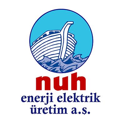 NUH ENERJİ