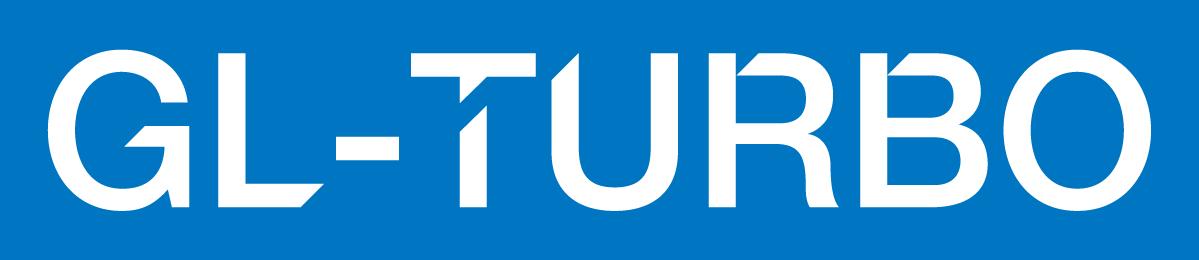 GL TURBO